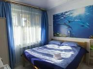 Сдается посуточно 1-комнатная квартира в Железнодорожном. 0 м кв. ул. Лесопарковая, 17