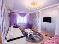 Сдается посуточно 1-комнатная квартира в Воронеже. 42 м кв. Карла Маркса 116а