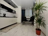 Сдается посуточно 2-комнатная квартира в Саратове. 50 м кв. Пугачева 49