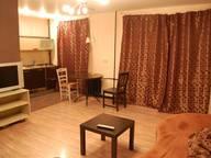 Сдается посуточно 2-комнатная квартира в Ижевске. 0 м кв. Ленина, 58