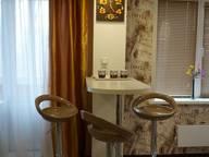 Сдается посуточно 1-комнатная квартира в Лесосибирске. 0 м кв. ул. 60 лет ВЛКСМ, 10