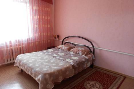 Сдается коттедж посуточно в Яровом, ул. Перекопская, 27.