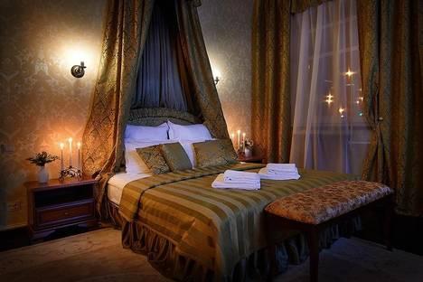 Сдается 1-комнатная квартира посуточно в Гродно, Мостовая, 37.