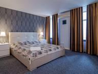 Сдается посуточно 3-комнатная квартира в Санкт-Петербурге. 92 м кв. Невский проспект, 32 кв 43