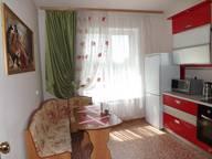 Сдается посуточно 1-комнатная квартира в Тольятти. 0 м кв. ул.Спортивная,6