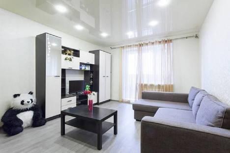 Сдается 1-комнатная квартира посуточно в Санкт-Петербурге, Пулковское шоссе, 36/4.