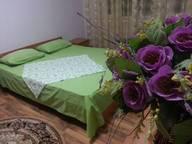 Сдается посуточно 2-комнатная квартира в Актау. 0 м кв. 7-й микрорайон, 5