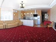 Сдается посуточно 2-комнатная квартира в Севастополе. 75 м кв. Адмирала Перелешина,1
