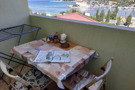 Сдается 1-комнатная квартира посуточно в Севастополе, Омега 4.