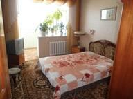 Сдается посуточно 2-комнатная квартира в Алуште. 45 м кв. Таврическая 3