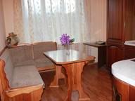 Сдается посуточно 1-комнатная квартира в Санкт-Петербурге. 0 м кв. проспект Энгельса, 93
