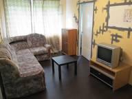 Сдается посуточно 2-комнатная квартира в Глазове. 35 м кв. ул. Ленина, 11