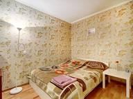 Сдается посуточно 1-комнатная квартира в Санкт-Петербурге. 0 м кв. проспект Науки, 44
