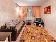 Сдается посуточно 1-комнатная квартира в Воронеже. 0 м кв. ул. 45 стрелковой дивизии, д.106