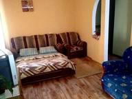 Сдается посуточно 1-комнатная квартира в Гомеле. 32 м кв. проспект Победы, 25Б