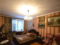 Сдается посуточно 1-комнатная квартира в Москве. 42 м кв. ул. Малая Пионерская, дом 21