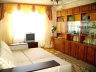 Сдается посуточно 3-комнатная квартира в Новом Свете. 0 м кв. Шаляпина,7