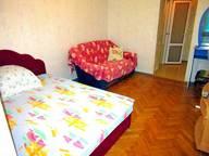 Сдается посуточно 1-комнатная квартира в Ялте. 0 м кв. Верхнеслободская ул., 8