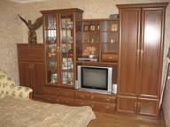 Сдается посуточно 2-комнатная квартира в Партените. 75 м кв. ул . Партенитская. дом   9