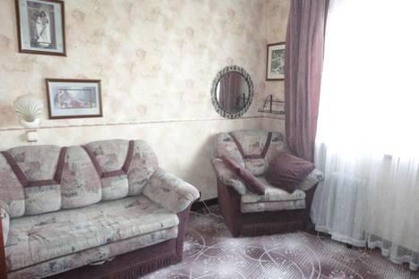 Сдается 3-комнатная квартира посуточнов Санкт-Петербурге, пр.Косыгина, д.23,корп.1.