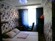Сдается посуточно 2-комнатная квартира в Алуште. 50 м кв. Судакская 6