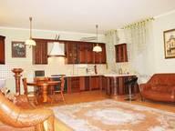 Сдается посуточно 2-комнатная квартира в Казани. 75 м кв. Вахитова 8