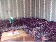 Сдается посуточно 2-комнатная квартира в Новочеркасске. 40 м кв. Красный Спуск, 6