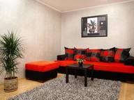 Сдается посуточно 2-комнатная квартира в Гродно. 0 м кв. Мостовая, 33