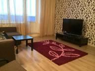 Сдается посуточно 1-комнатная квартира в Тюмени. 41 м кв. ямская,96