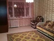 Сдается посуточно 1-комнатная квартира в Пятигорске. 37 м кв. ул. Ессентукская, 72
