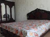Сдается посуточно 2-комнатная квартира в Рязани. 60 м кв. Зубковой 27 к.3