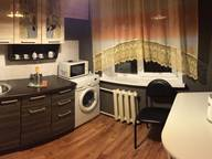 Сдается посуточно 1-комнатная квартира в Ачинске. 33 м кв. улица Юго-восточный микрорайон, 33