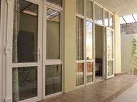 Сдается посуточно 2-комнатная квартира в Алупке. 0 м кв. Улица Ленина 35Б