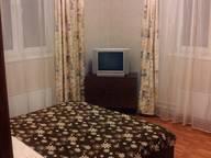 Сдается посуточно 2-комнатная квартира в Подольске. 0 м кв. ул. Генерала Смирнова, 3