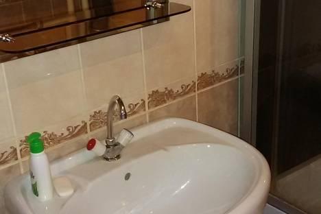 Сдается 1-комнатная квартира посуточно в Костроме, ивана сусанина 30.