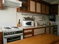Сдается посуточно 3-комнатная квартира в Гурзуфе. 60 м кв. Подвойского 9