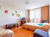 Сдается посуточно 1-комнатная квартира в Санкт-Петербурге. 45 м кв. проспект Юрия Гагарина, 14к6