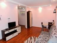 Сдается посуточно 1-комнатная квартира в Иркутске. 34 м кв. ул. Карла Маркса  д. 18