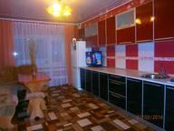 Сдается посуточно 4-комнатная квартира в Дивееве. 0 м кв. ул. Покровская, 16 кв. 1