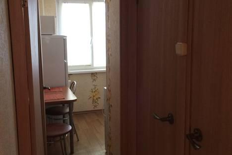 Сдается 1-комнатная квартира посуточно в Новополоцке, Молодёжная,98.