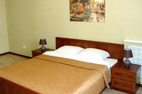 Сдается 1-комнатная квартира посуточно в Орле, 8 Марта, д. 8.