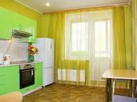 Сдается посуточно 1-комнатная квартира в Казани. 50 м кв. Ямашева 103