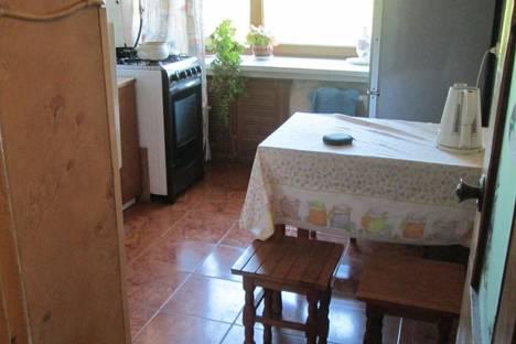 Сдается 2-комнатная квартира посуточнов Санкт-Петербурге, Перевозной переулок 15.