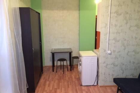 Сдается 1-комнатная квартира посуточнов Раменском, Северное шоссе, 14.