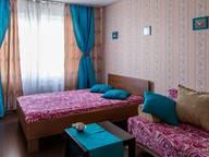 Сдается посуточно 1-комнатная квартира в Екатеринбурге. 42 м кв. Союзная 4