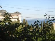 Сдается посуточно коттедж в Алупке. 0 м кв. Калинина 14