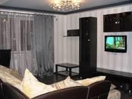 Сдается посуточно 3-комнатная квартира в Ярославле. 0 м кв. проспект Октября, 17б