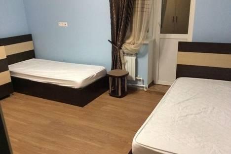 Сдается 3-комнатная квартира посуточно, Московский проспект, 159.
