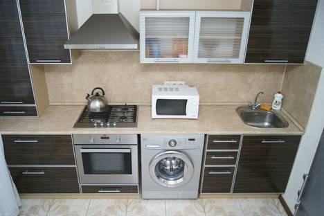 Сдается 1-комнатная квартира посуточно в Орле, Наугорское шоссе, 88.