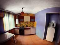 Сдается посуточно 2-комнатная квартира в Туле. 0 м кв. пр. Ленина, 76